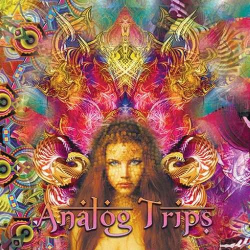 画像1: V.A / Analog Trips