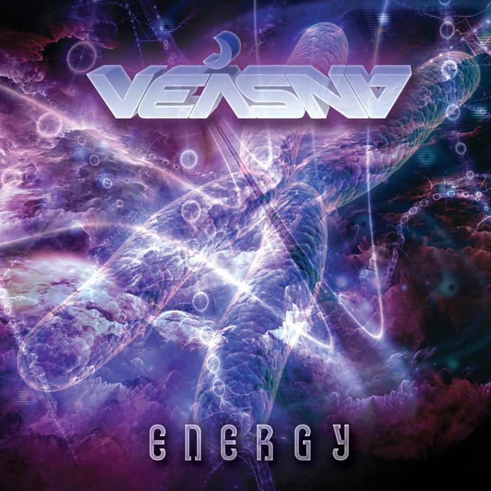 画像1: Veasna / Energy