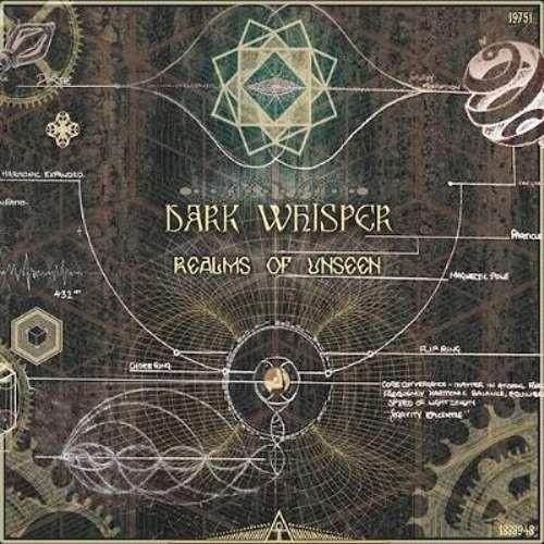 画像1: Dark Whisper / Realms of Unseen