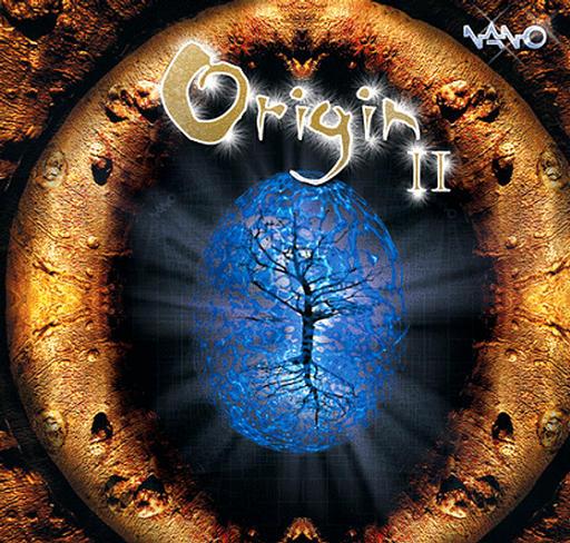 画像1: V.A / Origin II