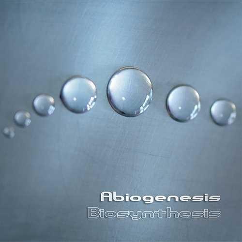 画像1: Abiogenesis / Biosynthesis