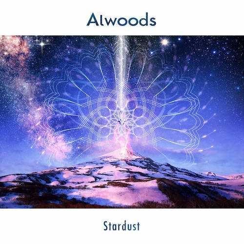 画像1: 【お取り寄せ】 Alwoods / Stardust