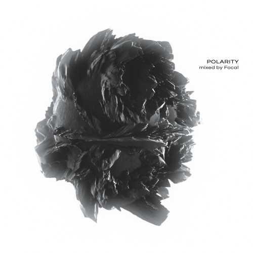 画像1: V.A / POLARITY - mixed by Focal (2CD)