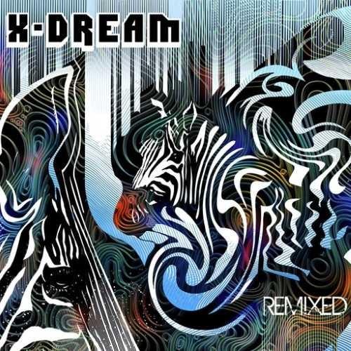 画像1: X-Dream / Remixed