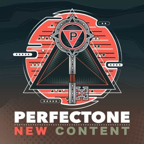 画像1: Perfectone / New Content