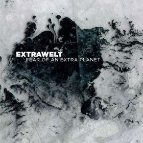 画像1: Extrawelt / Fear Of An Extra Planet