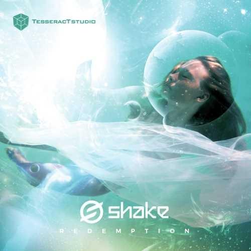 画像1: Shake / Redemption