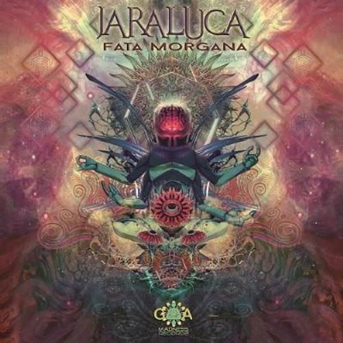 画像1: Jaraluca / Fata Morgana