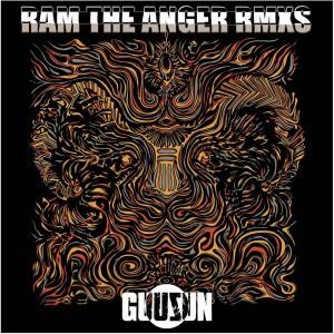 画像1: Guusun / Ram the Anger Rmxs