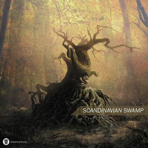 画像1: V.A / Scandinavian Swamp