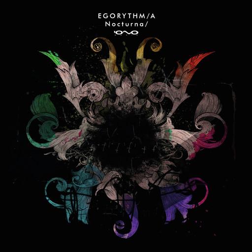 画像1: Egorythmia / Nocturnal