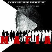 画像1: V.A / Chemical Mafia