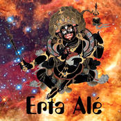 画像1: V.A / Erta Ale