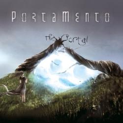 画像1: PortaMento / The Portal