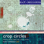 画像1: Crop Circles / Lunar Civilization Ep