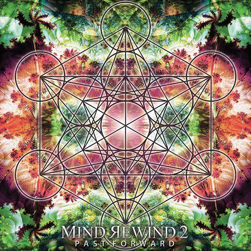 画像1: V.A / Mind Rewind 2