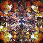 画像1: V.A / Mind Rewind