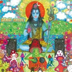 画像1: V.A / Shakti Tandav