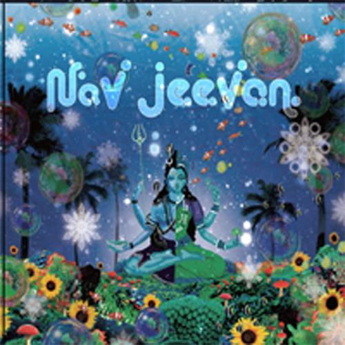 画像1: V.A / NaV JeeVaN