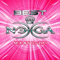 画像1: V.A / Best Of Noga