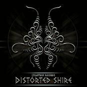 画像1: V.A / Distorted Shire