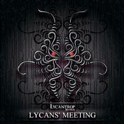 画像1: V.A / Lycan's Meeting