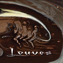 画像1: V.A / Louves