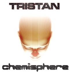 画像1: Tristan / Chemisphere