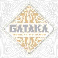 画像1: Gataka / Music Is My Blood