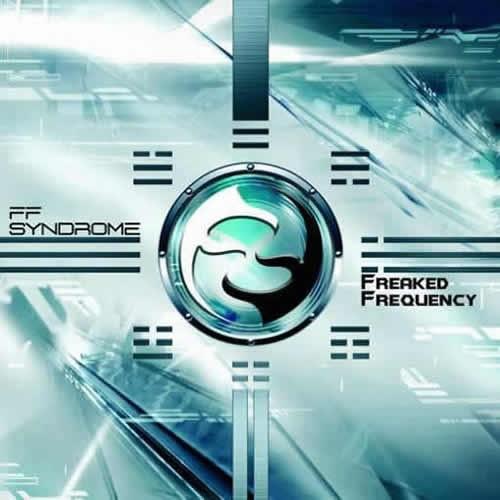 画像1: Freaked Frequency / FF Syndrome