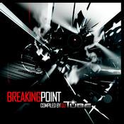 画像1: V.A / Breaking Point