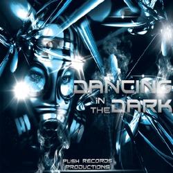画像1: V.A / Dancing In The Dark