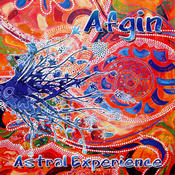 画像1: Afgin / Astral Experience
