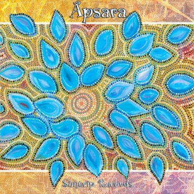 画像1: V.A  / Apsara