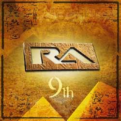 画像1: Ra / 9th