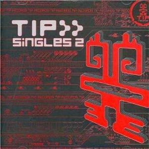 画像1: V.A / Tip Singles 2