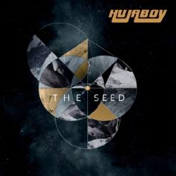 画像1: 【お取り寄せ】 Hujaboy / The Seed