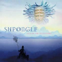 画像1: Shpongle / Tales Of The Inexpressible