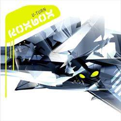 画像1: Koxbox / U-Turn